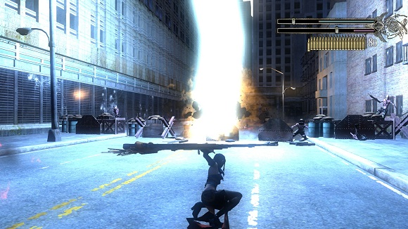 bullet-witch-pc-screenshot-www.ovagames.com-4