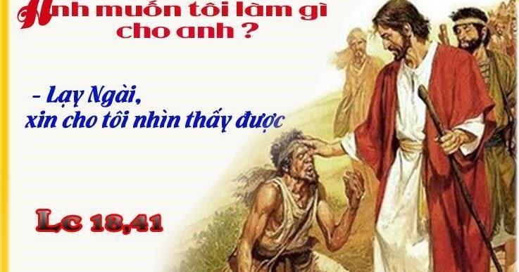 Hãy Tỉnh Thức và Hãy Sẵn Sàng: THỨ HAI TUẦN 33 THƯỜNG NIÊN