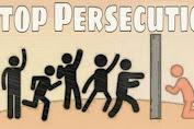 KontraS Aceh: Desak Polisi Usut Kasus Persekusi di Pasar Ulee Glee Pidie Jaya