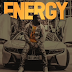 "Billy Lango Releases ""ENERGY"" Single & Video"