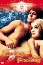 Loving Feeling (1968)