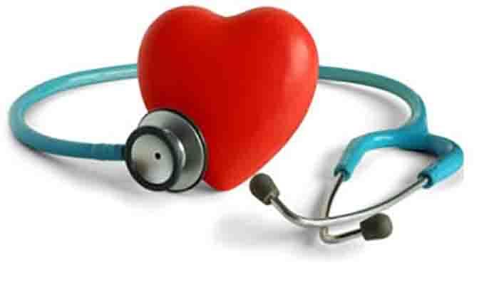 News, Kasaragod, Kerala, Camp, Cardiology, Doctor, Hospital, Free Cardiology Camp on Saturday.
