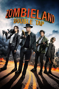 Zombieland: Double Tap Türkçe Altyazılı İzle