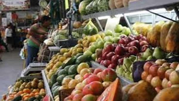 edidas económicas del Regimen de Maduro ahorcarán a pequeños comerciantes
