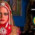 Razia Sultan Thursday 8th August 2019 On Joy Prime