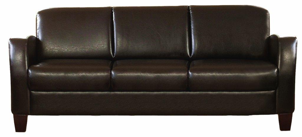 Where Buy Cheap Sofas