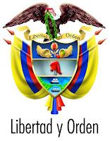 Embajada de Comlombia, Certamen Literario Internacional Ángel Ganivet, Ángel Ganivet