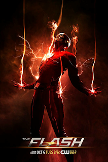 Review Flash 2ª Temporada