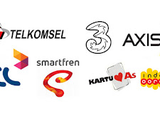 Daftar Remote Proxy Operator Indonesia