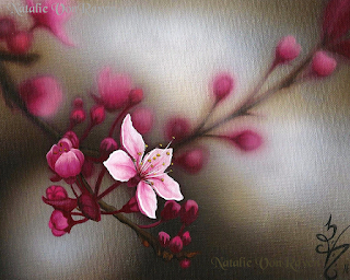 https://www.etsy.com/listing/267443761/8x10-print-cherry-blossom-flower-tree?ref=shop_home_active_1