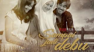 Download Sampai Jadi Debu (2021) | Nonton Film Sampai Jadi Debu (2021) WEBDL Full Movie Link download gratis Sampai Jadi Debu (2021) | Streaming Online Video Sampai Jadi Debu (2021) Sub Indo