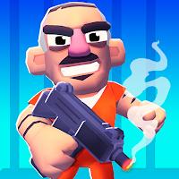 Prison Royale Mod Apk