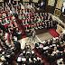 Η Συρία αναγνώρισε τη Γενοκτονία των Αρμενίων -Η ανακοίνωση του κοινοβουλίου