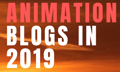 5 Best Animated Blogs for you in 2019