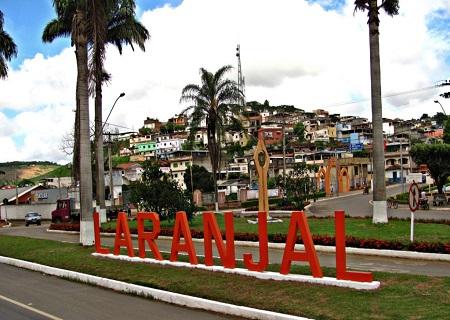 http://www.jornalocampeao.com/2019/10/concurso-publico-em-laranjal-oferece.html