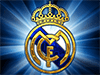 Live Streaming Real Madrid