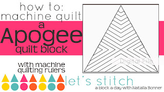 https://www.piecenquilt.com/shop/Machine-Quilting-Patterns/Block-Patterns/p/Apogee-6-Block---Digital-x44651552.htm