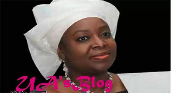 N650m fraud: EFCC rejects ex-FCT minister, Akinjide's plea bargain