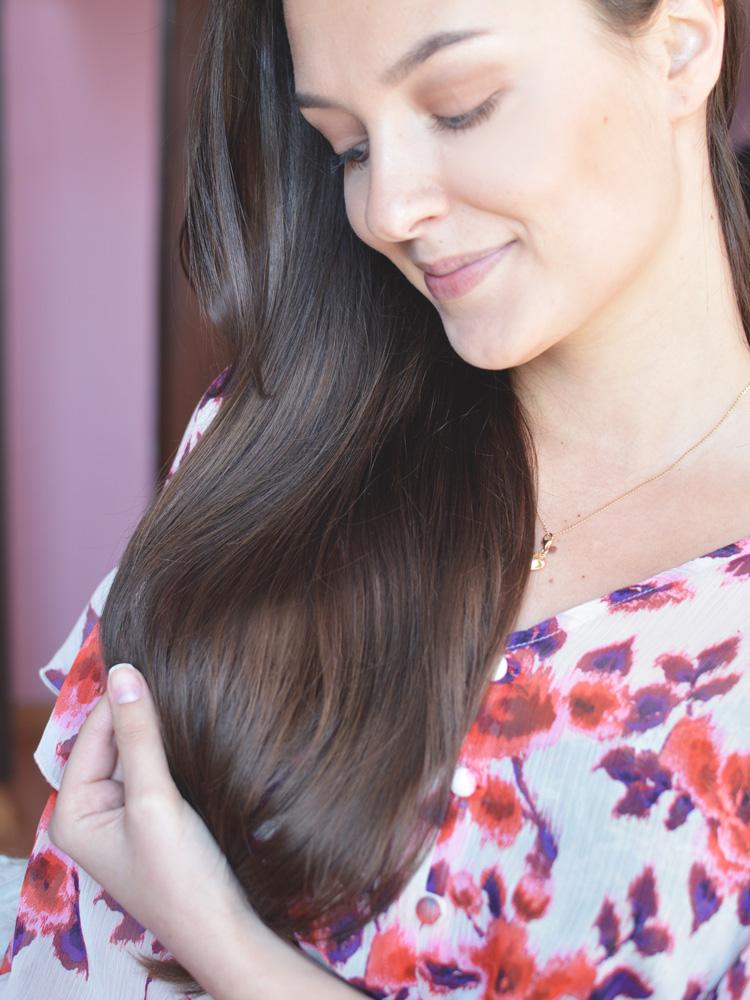 Dlaczego nie masz pięknych włosów? 4 błędy, które możesz popełniać - Czytaj więcej »