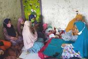 Kapolres Cianjur : Bayi, Siti Jainah dan Mantan Suami Akan Tes DNA
