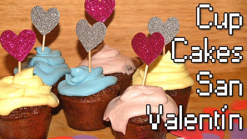 cup cakes dukan