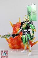 SH Figuarts Kamen Rider Zangetsu Kachidoki Arms 46