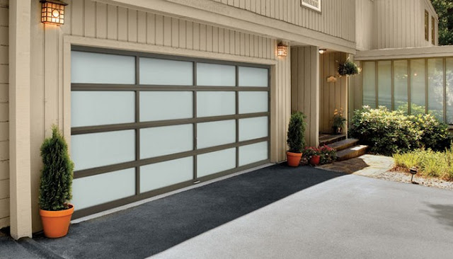 liftmaster Garage Door Repair Dallas Ga