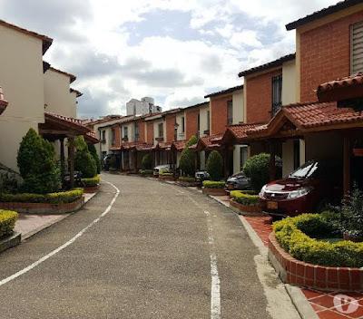 Proyectos de vivienda en Bucaramanga Mi Casa Ya y Semilleros de Propietarios
