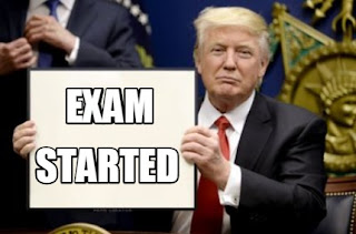 exam-started-dp
