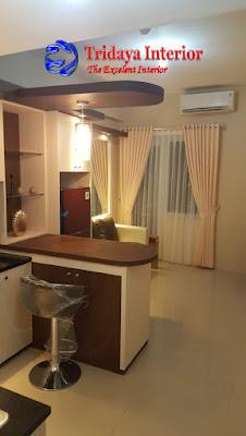 jasa-interior-apartemen-bogorienze