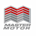 Jobs in Master Motors Limited