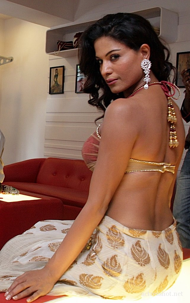 Not malik veena pakistani actress nude