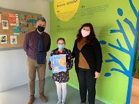 Concours d'écriture, « Conversation avec le Petit Prince », organisé par l'Unesco!