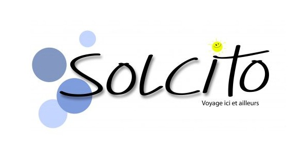 https://www.solcito.fr/