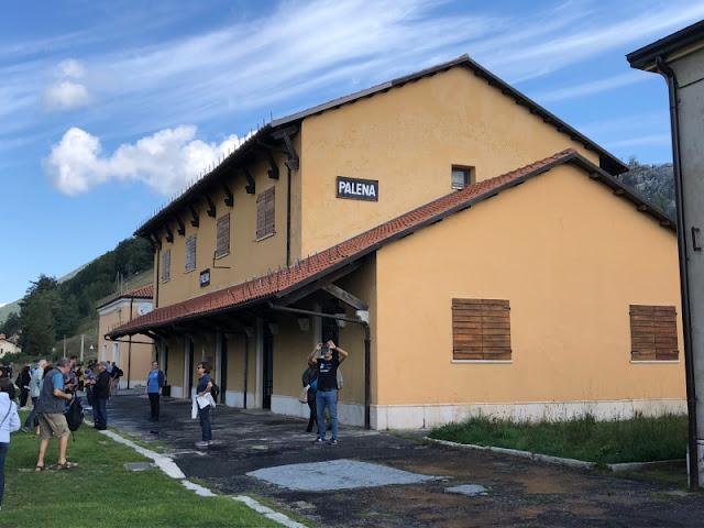 TRANSIBERIANA-D-ITALIA-STAZIONE-DI-PALENA