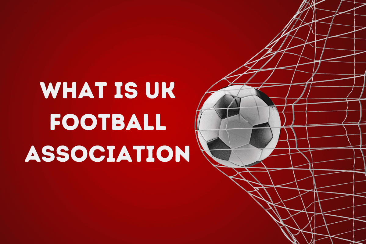 The Football Association(TheFA)