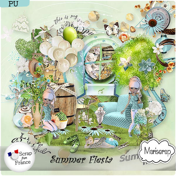 https://1.bp.blogspot.com/-AYBl7qU8fvE/Ww7R73nze8I/AAAAAAAAfRU/cbhFWENjpYYTRYwCkXVIAJL4qt49A2ZewCLcBGAs/s1600/msp_summer_fiesta_PVSFF.jpg