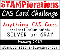 http://stamplorations.blogspot.co.uk/2017/01/cas-challenge-january.html