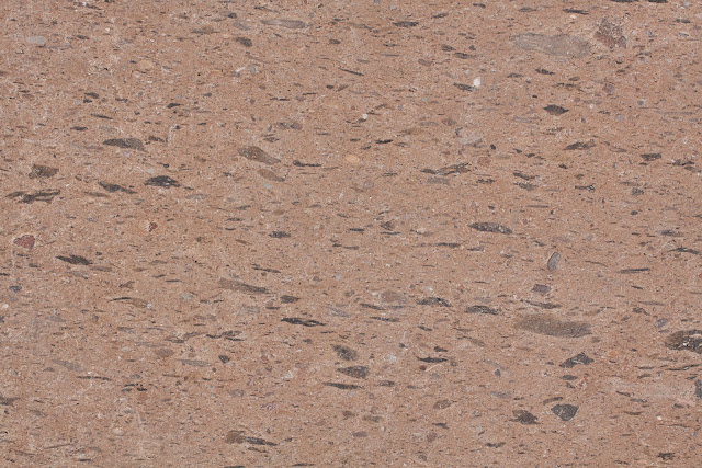 Cool Stone Texture 4752x3168