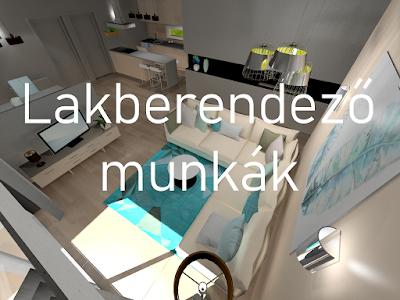https://szentlak.blogspot.com/p/tervekmunkak.html