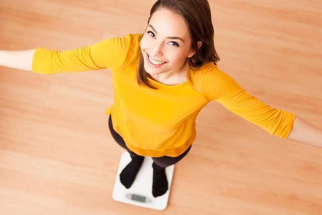 Giảm cân và khỏe đẹp với 11 cách tập thể dục đơn giản hàng ngày
