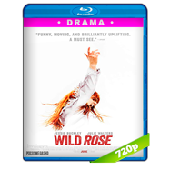 Wild Rose: Sigue tu propia canción (2018) BRRip 720p Latino
