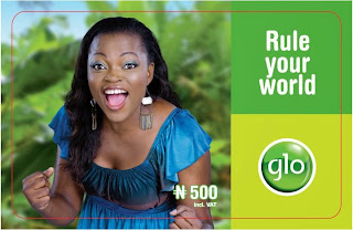 Glo Blackberry Plans, Subscription Codes And Price - Glo BIS Plan