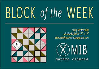 http://www.sandraclemons.blogspot.com/2015/12/block-of-week-6.html