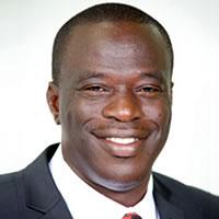 Hon. Ignatius Baffour-Awuah