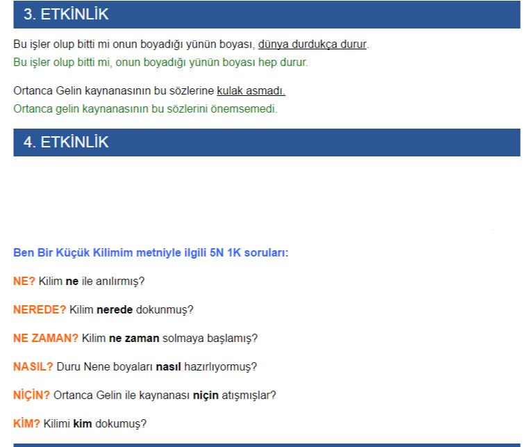 5.sinif-turkce-meb-Sayfa-87