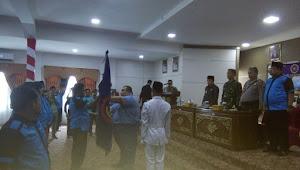 Donny Pasaribu: DPC FSPTI Merangin Sudah Membuat Terobosan