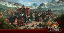 http://www.kopalniammo.pl/p/forge-of-empires-strategia-mmo-przez.html