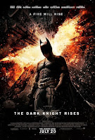 Batman 3 The Dark Knight Rises 2012 Dual Audio 720p BluRay ESubs Download