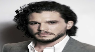 Kit Harington Biography - Age, Height, Wife, Family & More